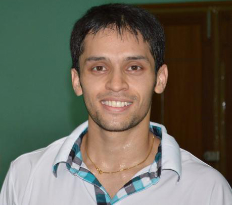 sports/files/Parupalli-Kashyap_3.jpg