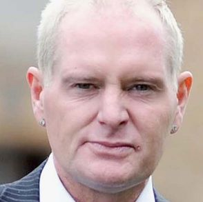 http://www.topnews.in/sports/files/Paul-Gascoigne_22.jpg