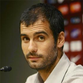 http://topnews.in/sports/files/Pep-Guardiola_5.jpg