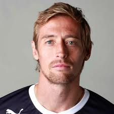 http://topnews.in/sports/files/Peter-Crouch_11.jpg