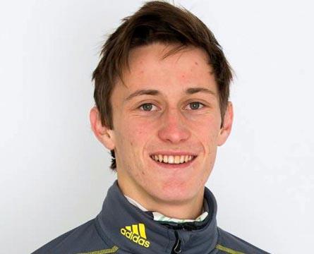 Ski-jumper sets new world record by jumping 250-metres at World Cup