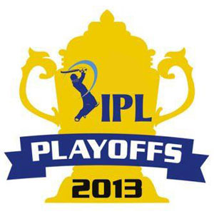 IPL Playoff: Mumbai take on Rajasthan in the clash of titans