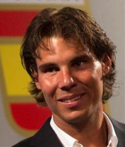 Nadal says pulling out of Spanish Olympics contingent 'saddest' day of his career