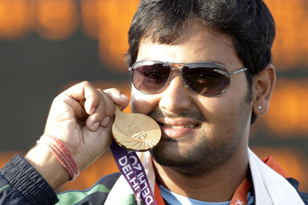 South Korea the team to beat at Olympics: Rahul Banerjee