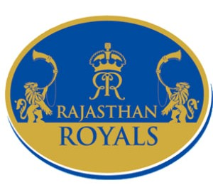 Royals down Sunrisers for Qualifier spot