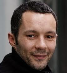 Rhodri Giggs in twitter bust up with Jack Tweed