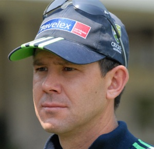 Brett Lee's 'back-breaking professionalism' hugely under-estimated: Ponting