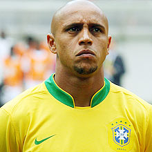 former brazil defender roberto carlos retires topnews roberto carlos retires to become anzhis director 220x220