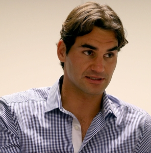 http://topnews.in/sports/files/Roger-Federer_42.jpg
