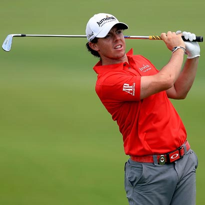 Stuttering start to brilliant finish: McIlroy steals show, title at 2014 PGA Championship