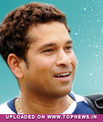 Wasim, Waqar pay tribute to ''greatest batsman of modern era'' Tendulkar