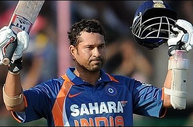 leadership qualities of sachin tendulkar Hasley india 2,665 likes 2 talking about this  2017 jack 0 comment sachin ramesh tendulkar is undoubtedly greatest of great, but every greatest of great is.