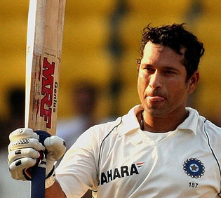 http://topnews.in/sports/files/Sachin-Tendulkar_13.jpg