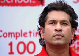 Tendulkar opts out of Sri Lanka tour