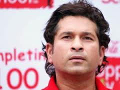 You make us proud: Sachin lavishes praise on Narang