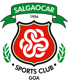 Salgaocar scrape past Prayag United