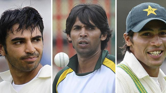 Mohammad Asif | TopNews
