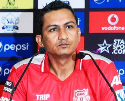 Exceptional bowling performance made Zimbabwe tour look easy: Sanjay Bangar
