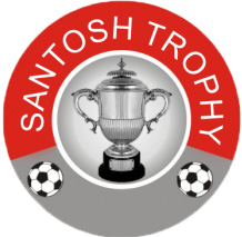 Santosh Trophy: Maharashtra, Meghalaya carve out convincing wins