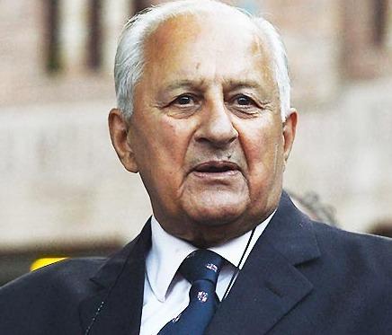 PCB assures full support to Ajmal for rehabilitation