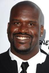 Shaquille O'Neal launching coconut flavoured vodka brand 'Luv Shaq'