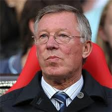 http://www.topnews.in/sports/files/Sir-Alex-Ferguson_37.jpg