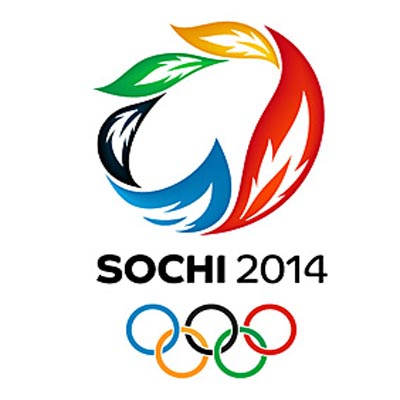 Sochi promises to face any emergency