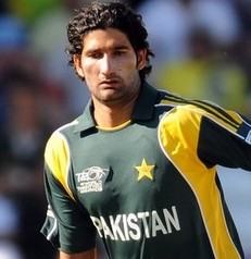 Tanvir hopeful of playing in IPL-3 following grant of Indian visa