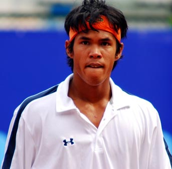 Somdev beats Kunitsyn in Dubai first round
