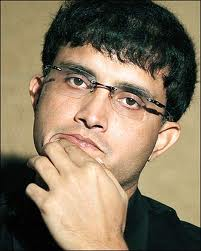 Tag of 'poor tourists' may haunt India again, fears Ganguly
