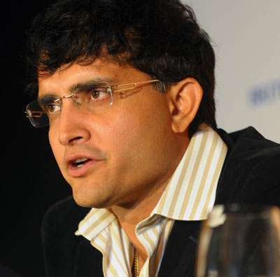 India must clear cobwebs in mind and play fearless cricket: Ganguly