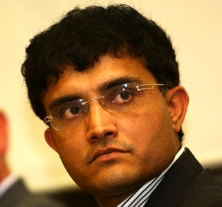 Ganguly says England will have difficulty beating extraordinary Indian team