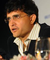 Ganguly says would have retired if he was in Tendulkar's place