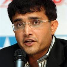 Ganguly says 'off-pace' Pietersen main reason behind England struggle against India