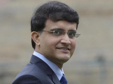 Don't remember Proteas being outplayed like this: Sourav Ganguly