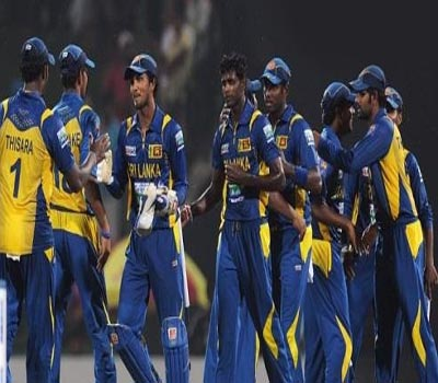 Sri-Lanka-team-champions-Trophy
