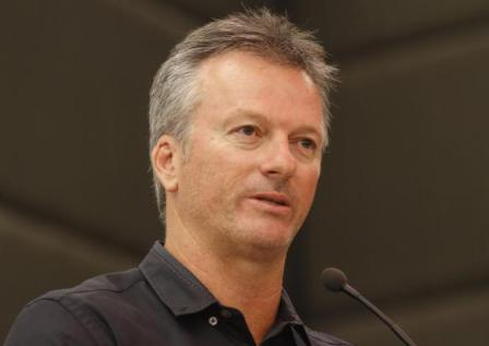 West Indies an example of T20 chaos: Steve Waugh
