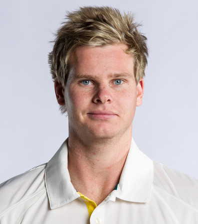 London, June 24 : All-rounder <b>Steve Smith</b> has been added to the Australia ... - Steve-Smith_7