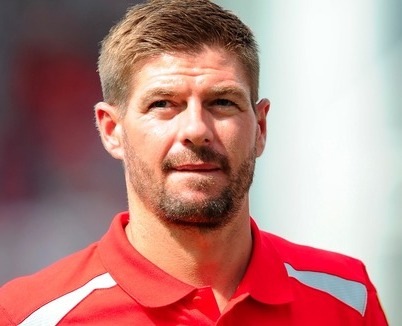 Gerrard admits being absolutely `devasted` with Liverpool missing out on PL title