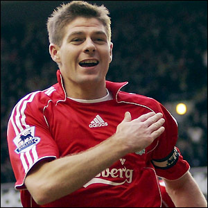 Steven_Gerrard_0.jpg