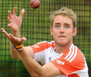 http://topnews.in/sports/files/Stuart-Broad_16.jpg