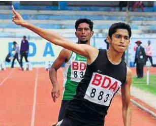 kerala state school athletic meet records search