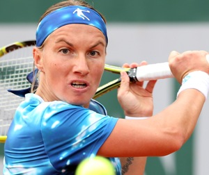 Kuznetsova reaches first final after over three years in ATP-WTA Portugal Open