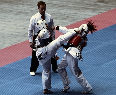 http://topnews.in/sports/files/Taekwondo_0.jpg