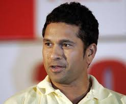 No plans to quit ODIs: Tendulkar