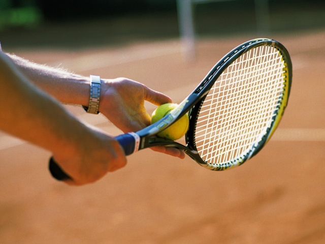 Poonacha, Riya bag ITF junior titles