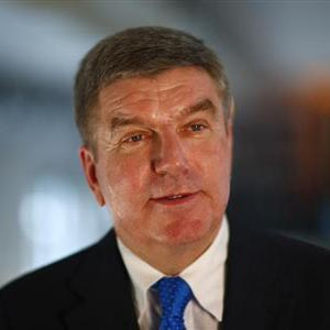 Russia can deliver safe Winter Games: IOC chief