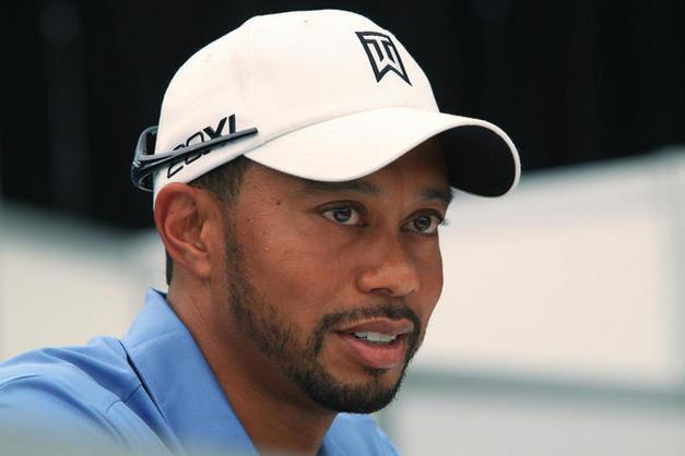 Tiger-Woods_50.jpg