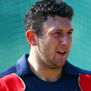 Bresnan 'racing against time' to be fit for Ashes following elbow surgery