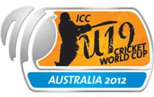 Appointments finalised for warm-up and first round matches of ICC U-19 Cricket World Cup